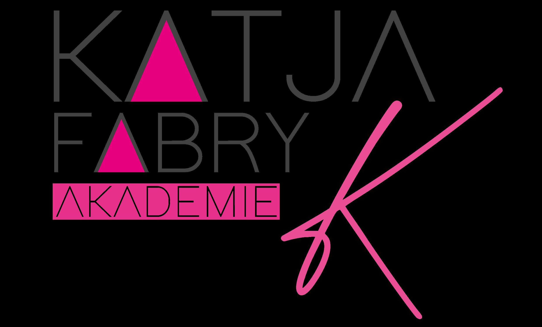 Katja Fabry