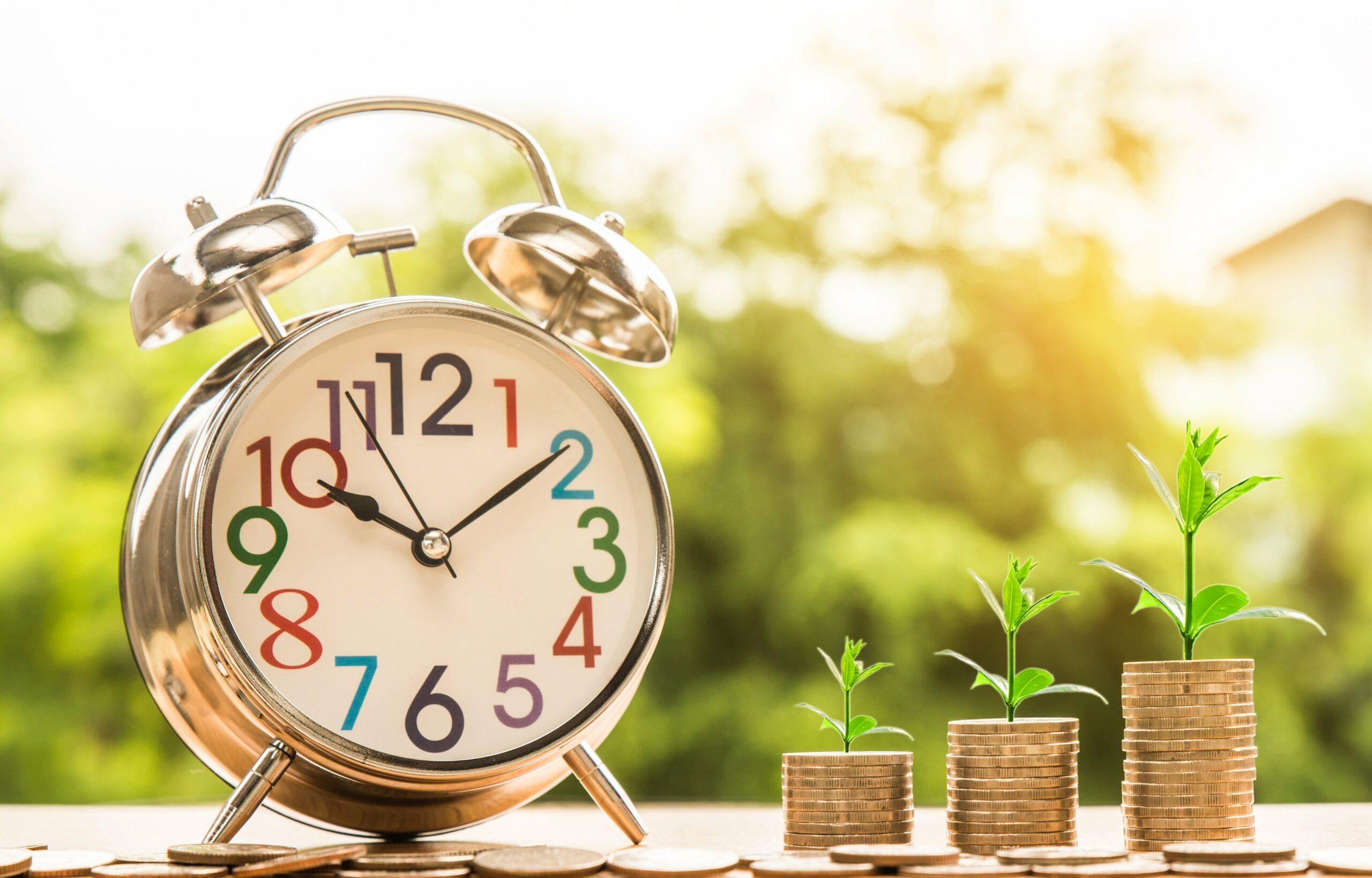 7 Tipps für ein erfolgreiches Money-Mindset!
