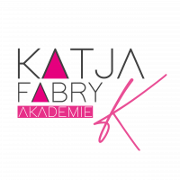 KFA_Logo_Magenta_v1